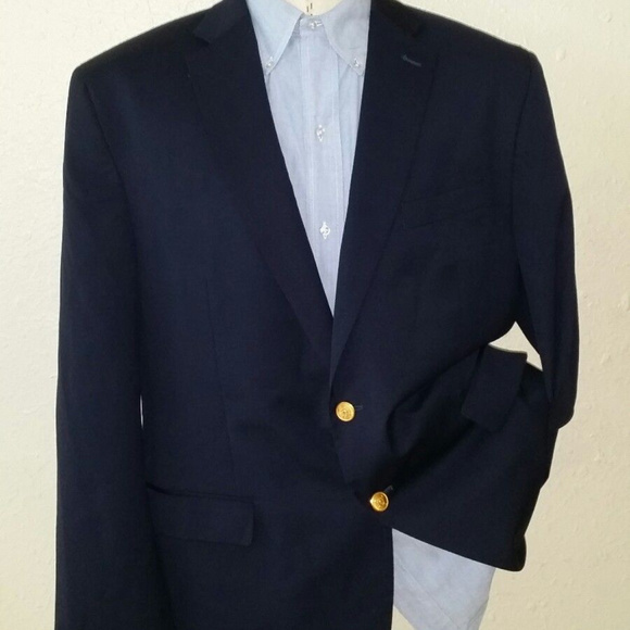 4f810c4bd332 Polo by Ralph Lauren Suits & Blazers | Nwot Ralph Lauren Polo Gold ...